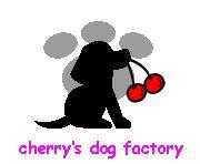 Cherry's Dog Factory